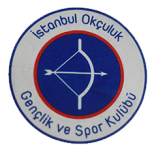 logo_mavi