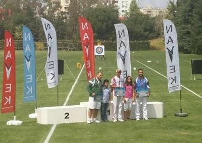Ulusal Egemenlik Kupası ANTALYA